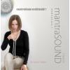 SHAKTI, VIRINCHI MANTRASOUND MEDITATIONS 1. - CD -
