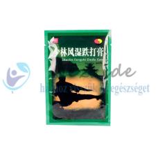 SHAO-LIN TAPASZ/* 6DB egyéb egészségügyi termék