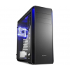Sharkoon BW9000 Glass ATX Tower (4044951020850)