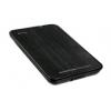 Sharkoon QuickStore portable USB3.0 2.5 Fekete