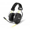 Sharkoon Shark Zone H30 Headset (4044951017256)