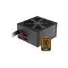 Sharkoon WPM 500 Bronze (4044951013647)
