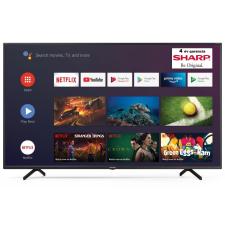 Sharp 65BN3EA tévé