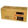 Sharp AR202T fekete eredeti toner