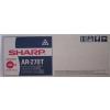 Sharp AR270T Fénymásolótoner AR 215, 235, ARM276 fénymásolókhoz, SHARP fekete, 25k