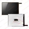 Sharp LQ079L1JY42 kompatibilis fényes notebook LCD kijelző