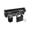 Sharp MX-312GT Fénymásolótoner AR 5726, 5731 fénymásolókhoz, SHARP fekete, 25k