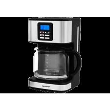 Sharp SABC2002I kávéfőző
