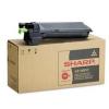 Sharp Sharp AR168T toner (Eredeti)