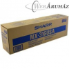 """Sharp """"Sharp MX 312 GR USA DRUM [Dobegység] (eredeti, új)"""""""