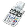 """Sharp Számológép, szalagos, 12 számjegy, 2 színű nyomtató, SHARP """"EL-1750V"""""""