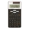 """Sharp Számológép, tudományos, 470 funkció,  """"EL-506TS"""""""