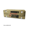 Sharp TONER SHARP SF 9800 FOR USE