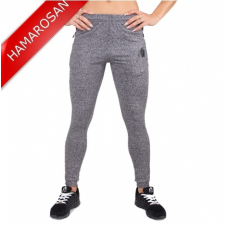 SHAWNEE JOGGERS - MIXED GRAY (MIXED GRAY) [S] férfi nadrág