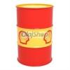Shell REFRIGERATION OIL S2 FRA 68 (209 L)