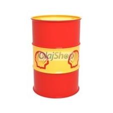 Shell REFRIGERATION OIL S2 FRA 68 (209 L) egyéb kenőanyag