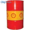 Shell SHELL TELLUS S2 MX 46 (209 L) Hidraulikaolaj HLP