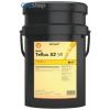 Shell TELLUS S2 VX 46 (20 L) HVLP Hidraulikaolaj