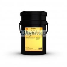 Shell TONNA S2 M 220 (20 L) egyéb kenőanyag
