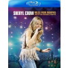 SHERYL CROW - Miles From Memphis /blu-ray/ BRD