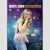 Sheryl Crow Miles From Memphis (DVD)