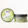 Shiazo - Green Grape - 100g