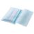 Shiseido Pureness mattosító papír kombinált és zsíros bőrre + minden rendeléshez ajándék.