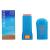 Shiseido Sminkes paletta Sun Protection Shiseido 97210 Waterproof Igen