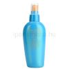 Shiseido Sun Protection napozó spray SPF15