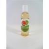 ShishaSyrup - Görögdinnye - 100 ml