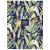 SHKOLYARYK Füzet, tűzött, kockás, A4, 80 lap, SHKOLYARYK Notebook, vegyes (SB80543K)