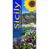 Sicily: Car Tours and Walks - Sunflower Books