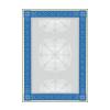 """SIGEL Előnyomott papír, A4, 185 g, SIGEL """"Oklevél"""", kék"""