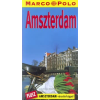 Siggi Weidemann AMSZTERDAM - MARCO POLO -