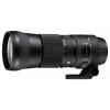 Sigma 150-600mm f/5-6.3 (C) DG OS HSM Contemporary (Nikon)