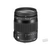 Sigma 18-200/3,5-6,3 (C) DC Macro OS HSM Canon