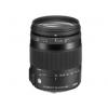 Sigma 18-200mm f/3.5-6.3 DC (Pentax)