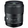 Sigma 35mm f/1.4 (A) DG HSM alapobjektív Nikonhoz