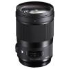 Sigma 40mm f/1.4 DG HSM Art (Nikon)