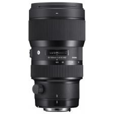 Sigma 50-100mm f/1.8 DC HSM Art (Canon) objektív