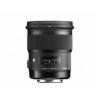 Sigma 50mm f/1.4 DG HSM A objektív Nikon