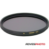 Sigma 55 DG wide CPL Filter