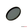Sigma 72 DG wide CPL Filter