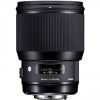 Sigma 85 mm F1.4 DG HSM Nikon Art