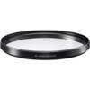 Sigma Ceramic Protector Filter WR 95 mm