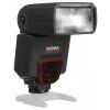 Sigma EF-610 DG Super (Nikon)