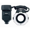 Sigma EM 140 DG Körvaku (Canon)