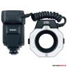 Sigma makró körvaku EM-140 DG, Canon