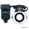 Sigma makró körvaku EM-140 DG, Sony