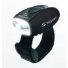 Sigma Micro Kerékpár lámpa, Fekete
